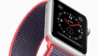 apple watch_series_3