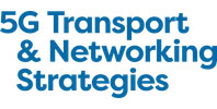 5G-Transport-Networking-Str