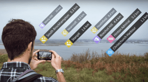Huawei gets Yandex and Booking.com for upcoming mapping service – report