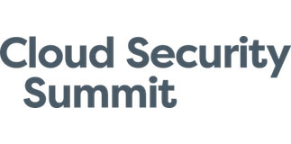 Cloud-Security-Summit-logo-