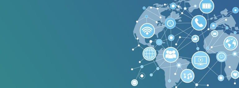 3888_Telecoms.com_Webinar_Banners_Openet_ImageOnly_770x285