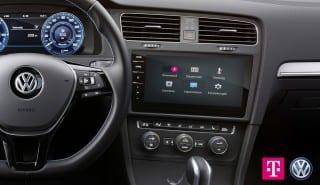 DT Smart Home_VW