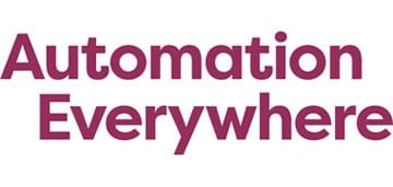 Automation-Everywhere-logo_