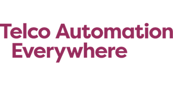 Telco-Automation-Everywhere-logo-color-e65a57bf7059c4ac54fd192c628a1997