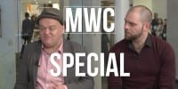 MWC special