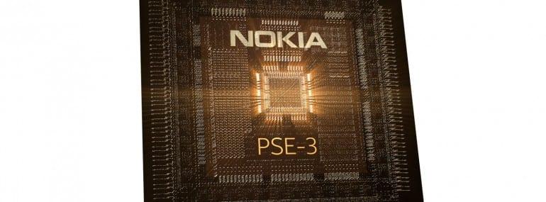 Nokia PSE-3 1600x900px_2