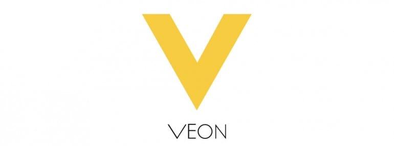 Veon logo 2