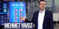 Yavuz Qualcomm