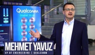 Yavuz Qualcomm