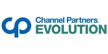 Channel-Partners-Evolution-Logo-360x180