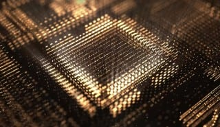 nokia optical networking chip