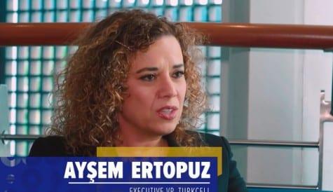 MENA video Turkcell