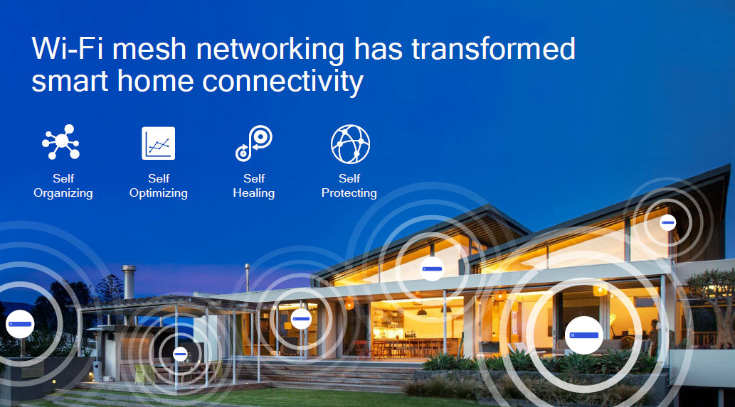 Qualcomm wifi 2