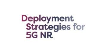 DS5GNR-logo-gradient-a2ae54
