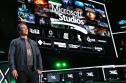 Micosoft Gaming