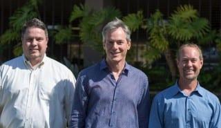 XCOM founders