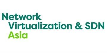 Network Virtualization & SDN Asia - telecoms.com logo