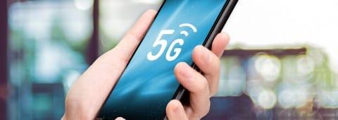 qorvo 5g smartphone