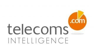 telecom.com_Intelligence_logo3