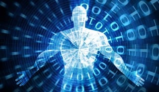 Digital Transformation Strategy