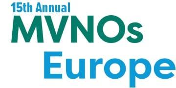 MVNOs-Europe-2018-Logo