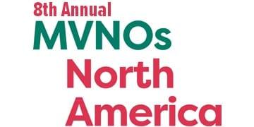 MVNOs-NA-2018-Logo