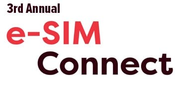 e-SIM-Connect-2018-logo-for-telecoms.com