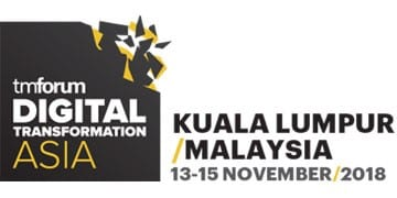 DigitalTransAsia2018_logo-s