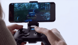 Xbox Gaming