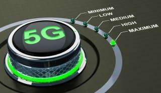 5G fast