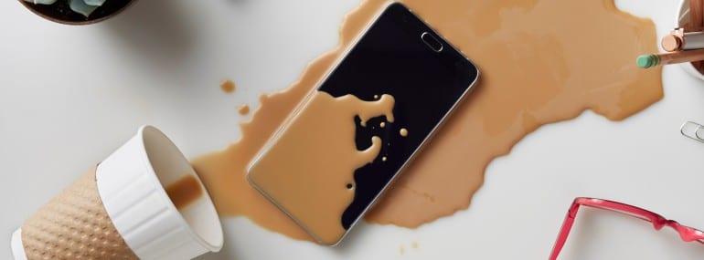 Coffee_iPhone