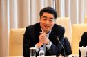 Ken Hu Huawei CEO