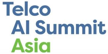 Telecoms-AI-Asia-logo