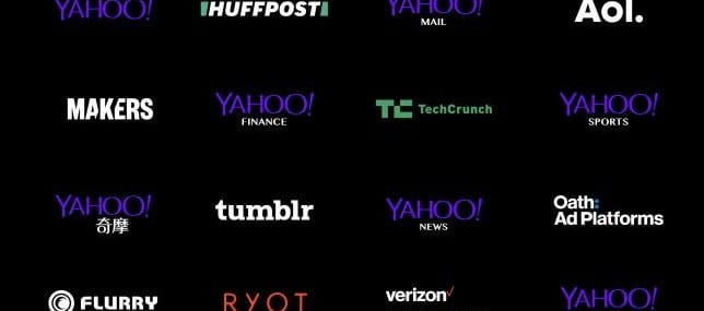 Verizon Media Group