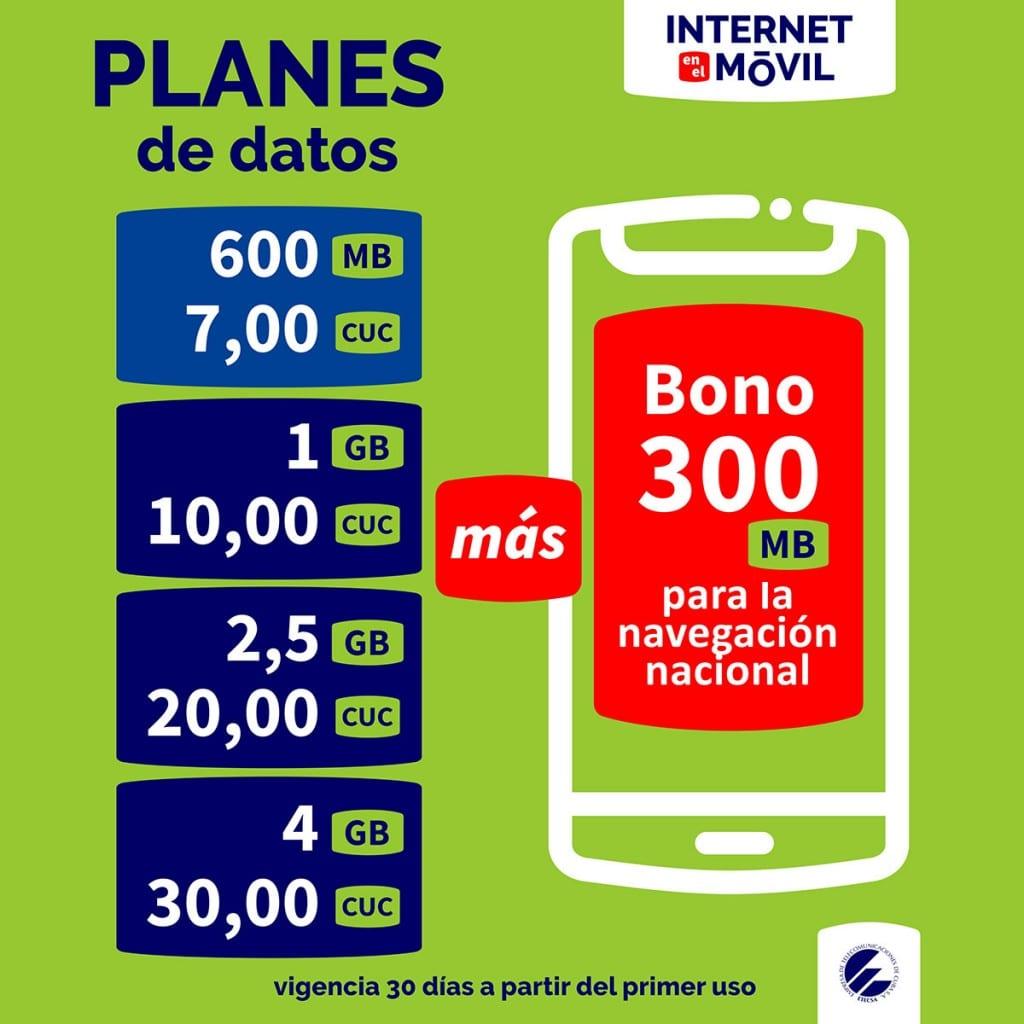 internet_movil_planes