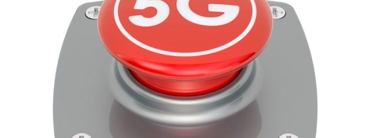 5G hype button