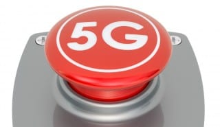 5G hype button cropped
