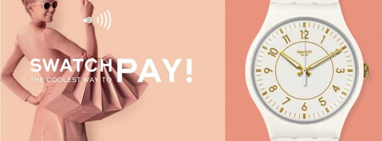 Swatchpay image