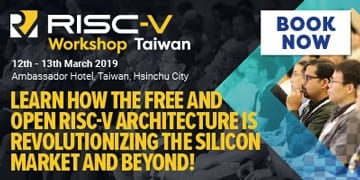 4343_RISC-V_2019_Taiwan_Banners-360x180