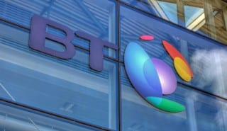 BT office logo new