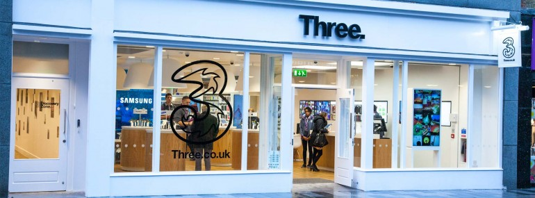 Three UK 3UK maidenheadstore-front-hi