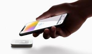 Apple announces original content, a credit card and a news subscription service
