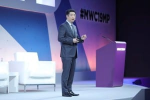 Huawei Unveils New Digital Inclusion Drive at Mobile World Congress