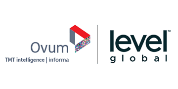 Level-Global-Ovum-logo-360x180