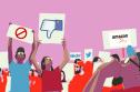 Protest Social Media
