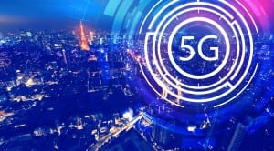Cautious But Optimistic: Telecoms Industry's Attitude Towards 5G