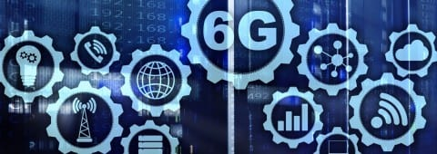 6G technologies