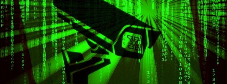 Surveillance=