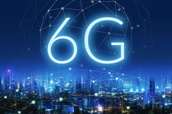 4733_Telecoms.com_6G_2019_Images_City