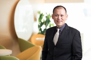 Chong Siew Loong 2019 (with tie)